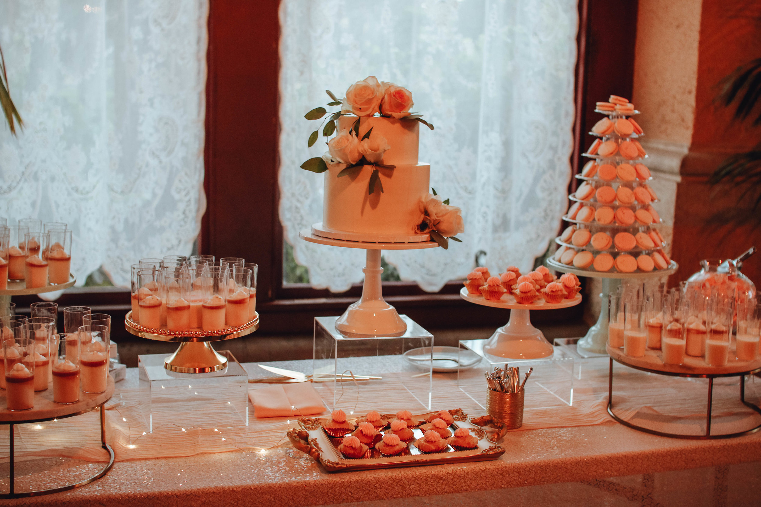 dessert-table-display.jpg