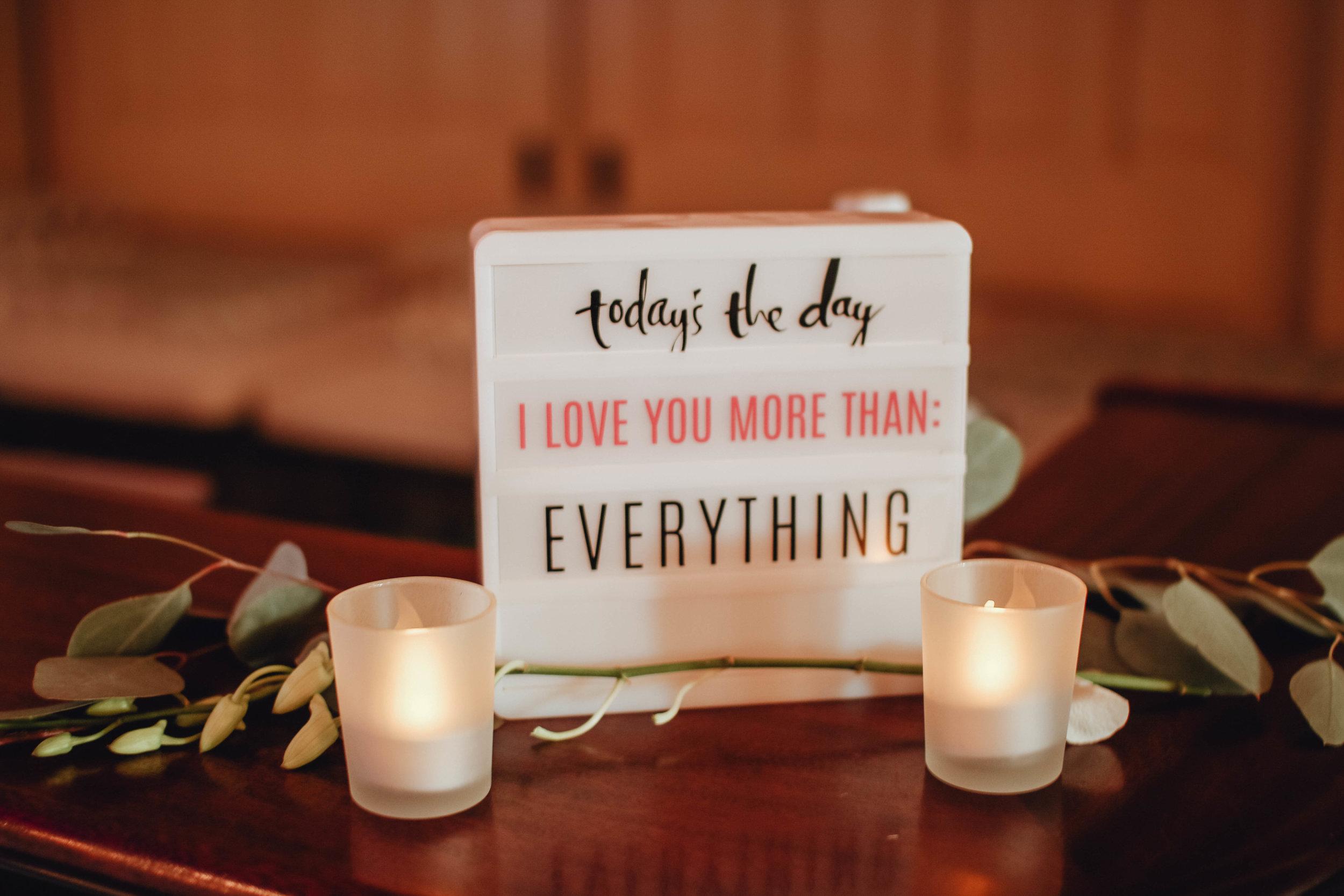 wedding-light-box.jpg