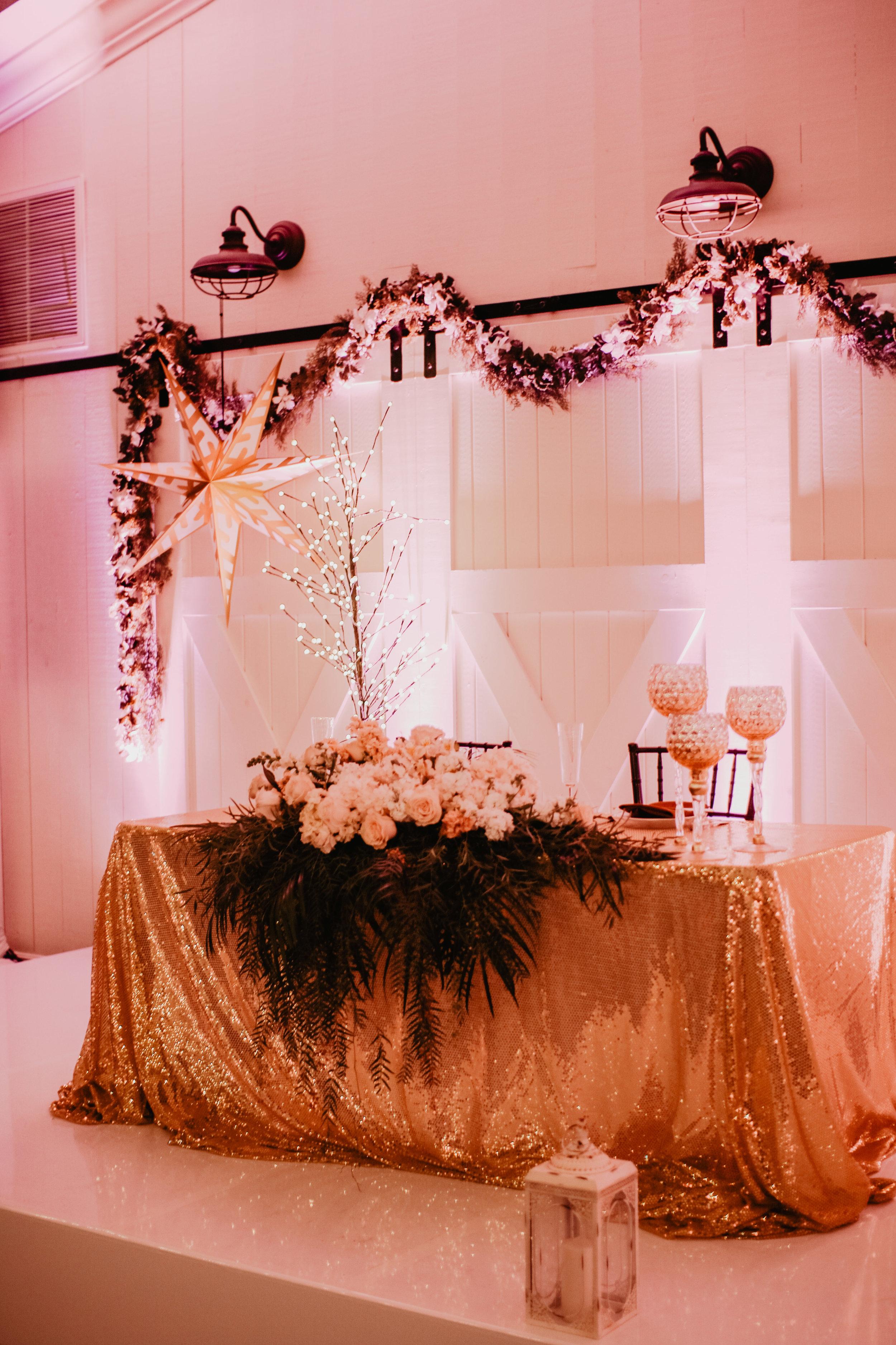 coto-valley-country-club-wedding.jpg