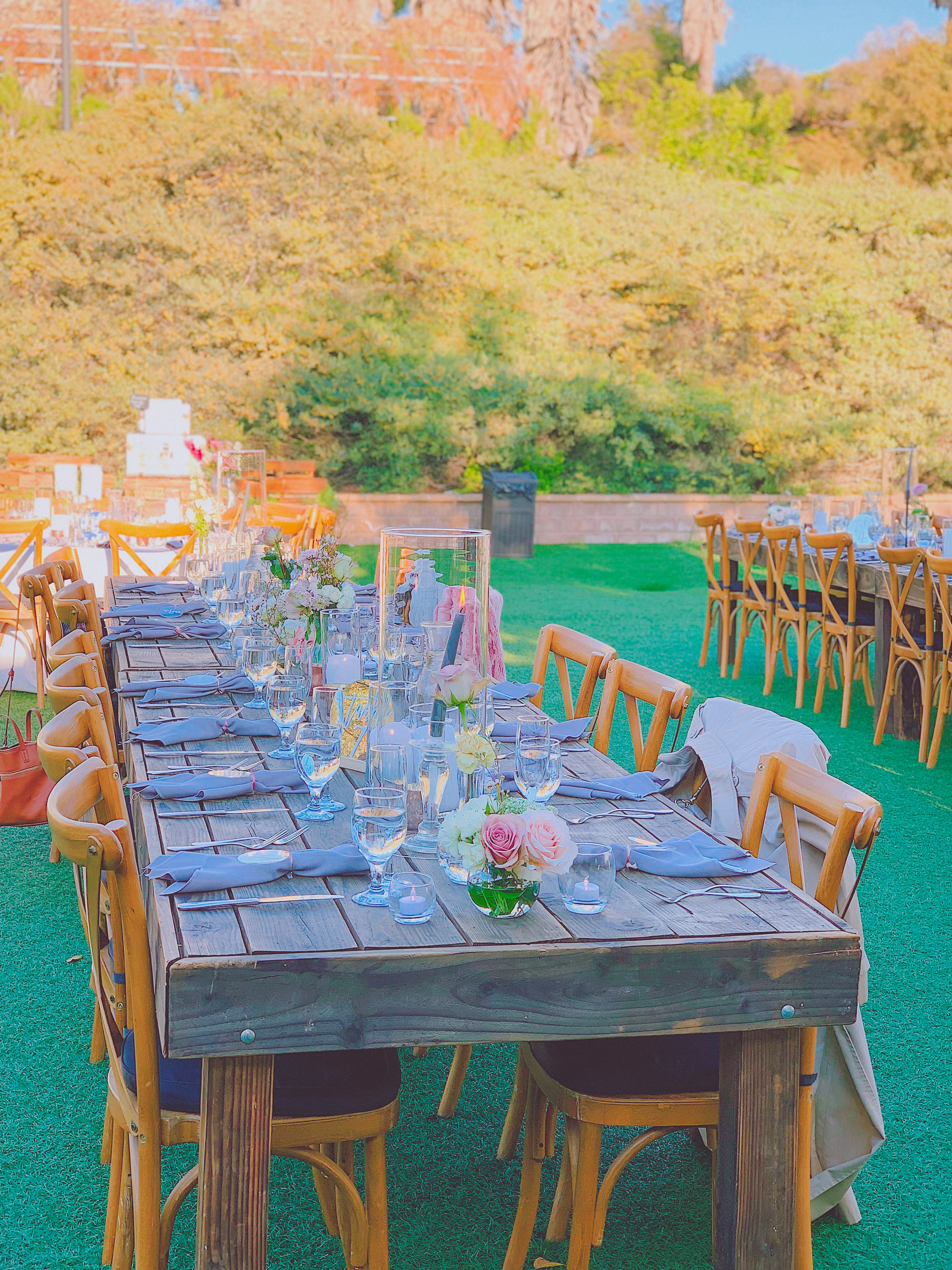 rustic-wedding-dinner-table.jpg