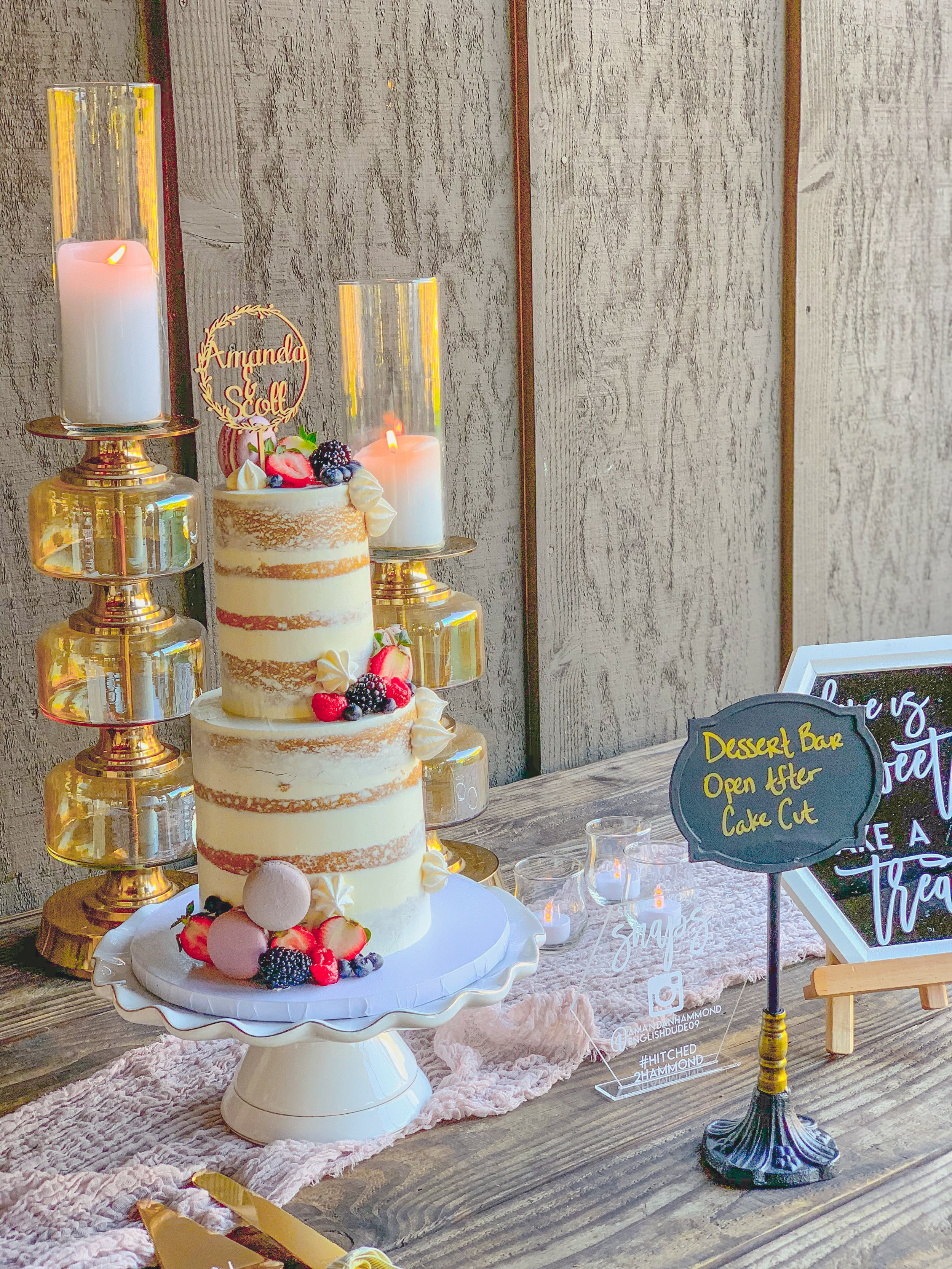 rustic-wedding-cake.jpg