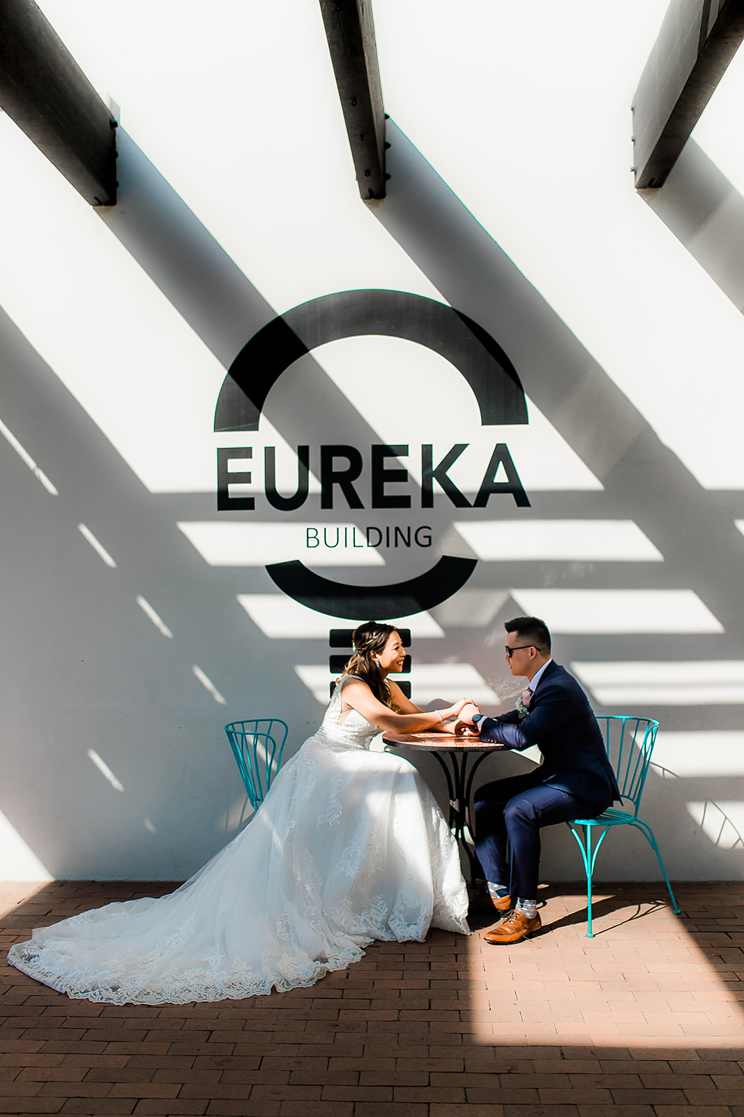 wildflowerphotoco-eureka-irvine-wedding.jpg