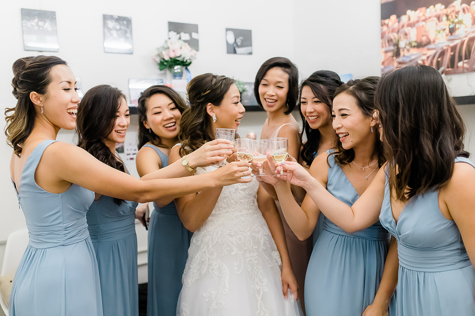 wildflowerphotoco-bridal-party-cheers.jpg