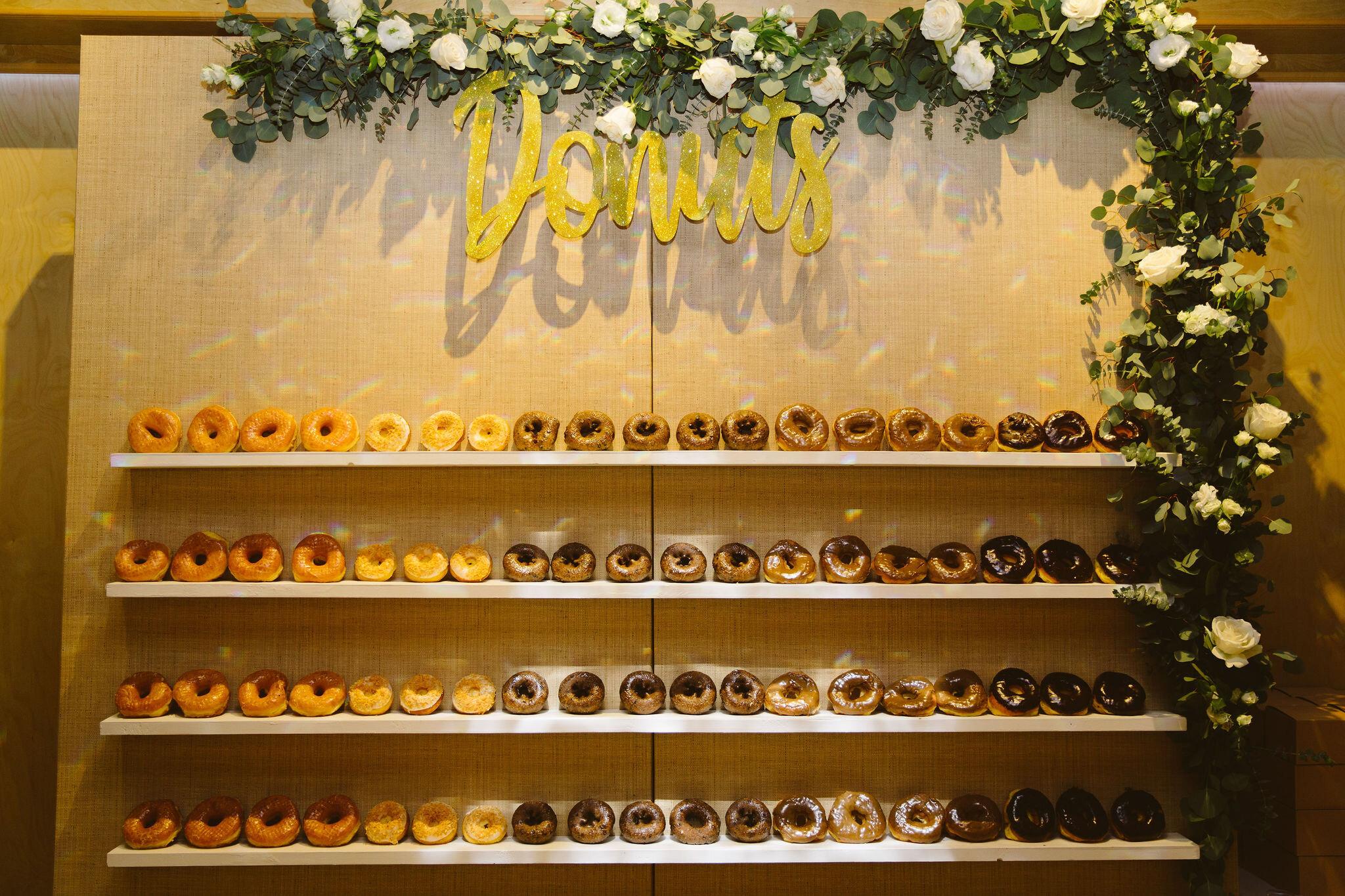 dessert-donut-wall
