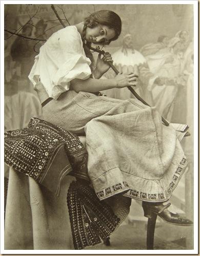 a Szláv népek történetéhez modellkedő Jaraslav