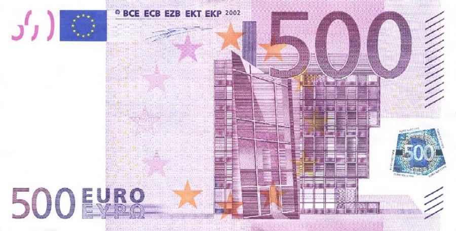 43 500-eur.jpg