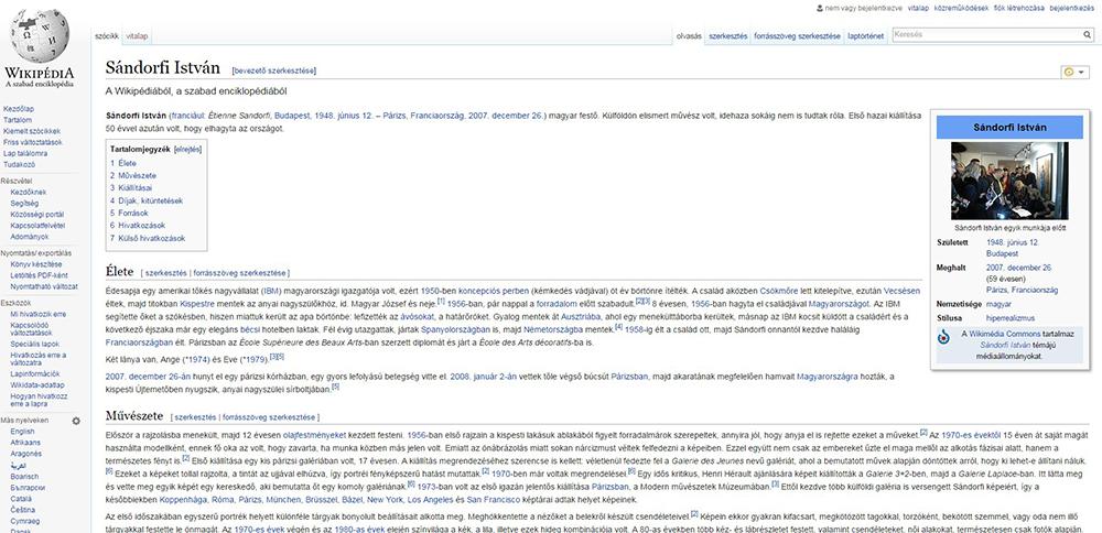 74 3 wikipédia.jpg
