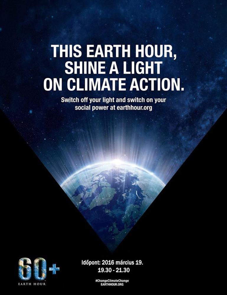 83 Earth-Hour-nagy.jpg