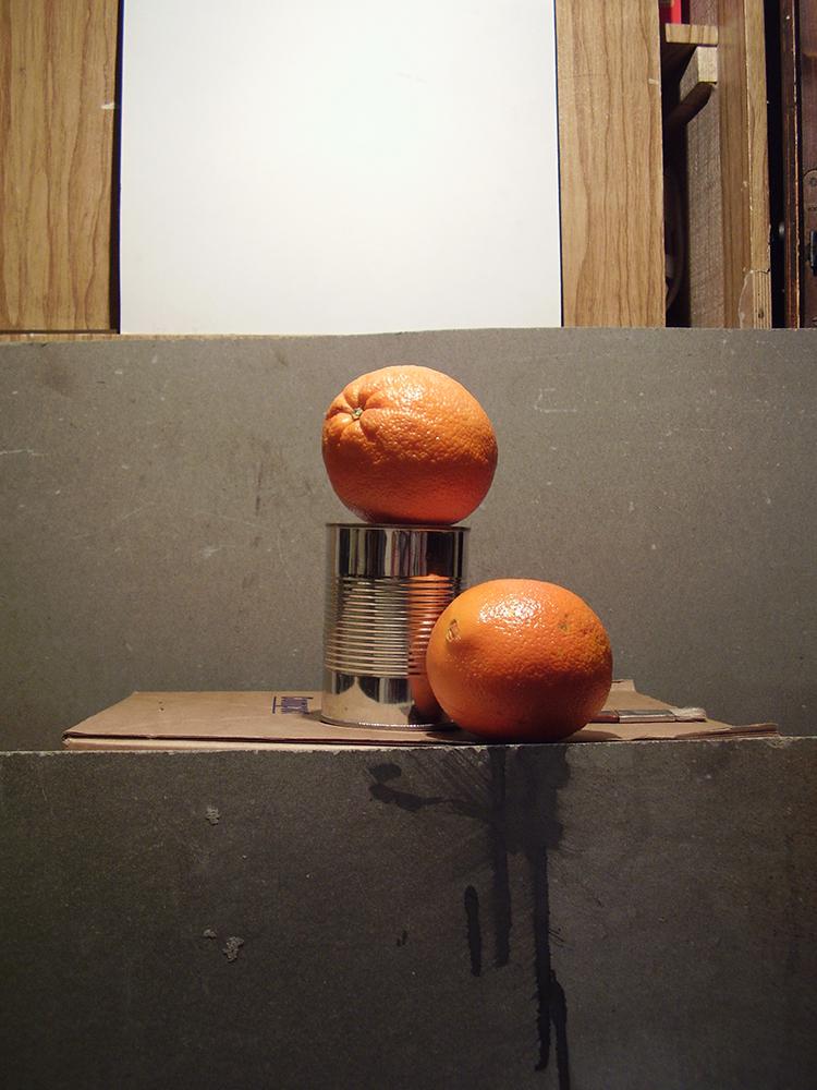 88 3 Utolsó-narancsos-kép.jpg