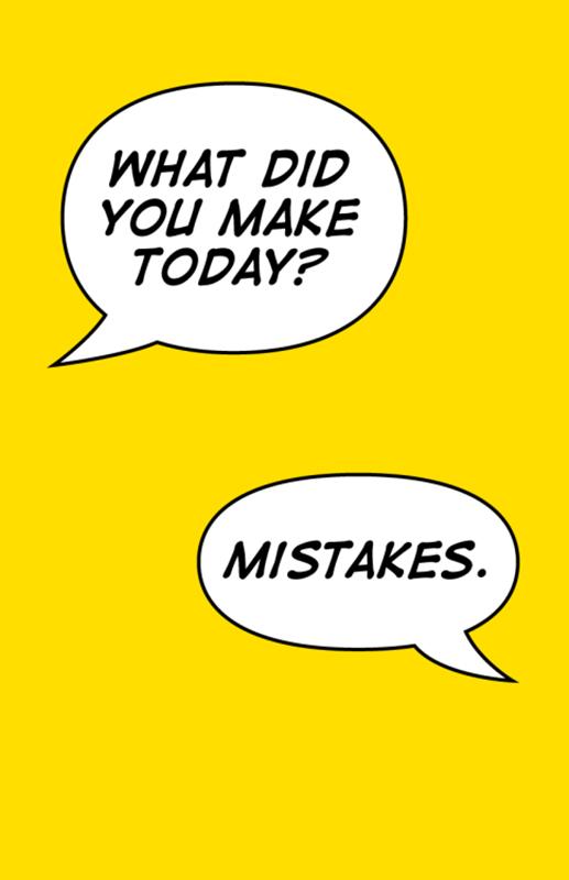 121 mistakes.jpg