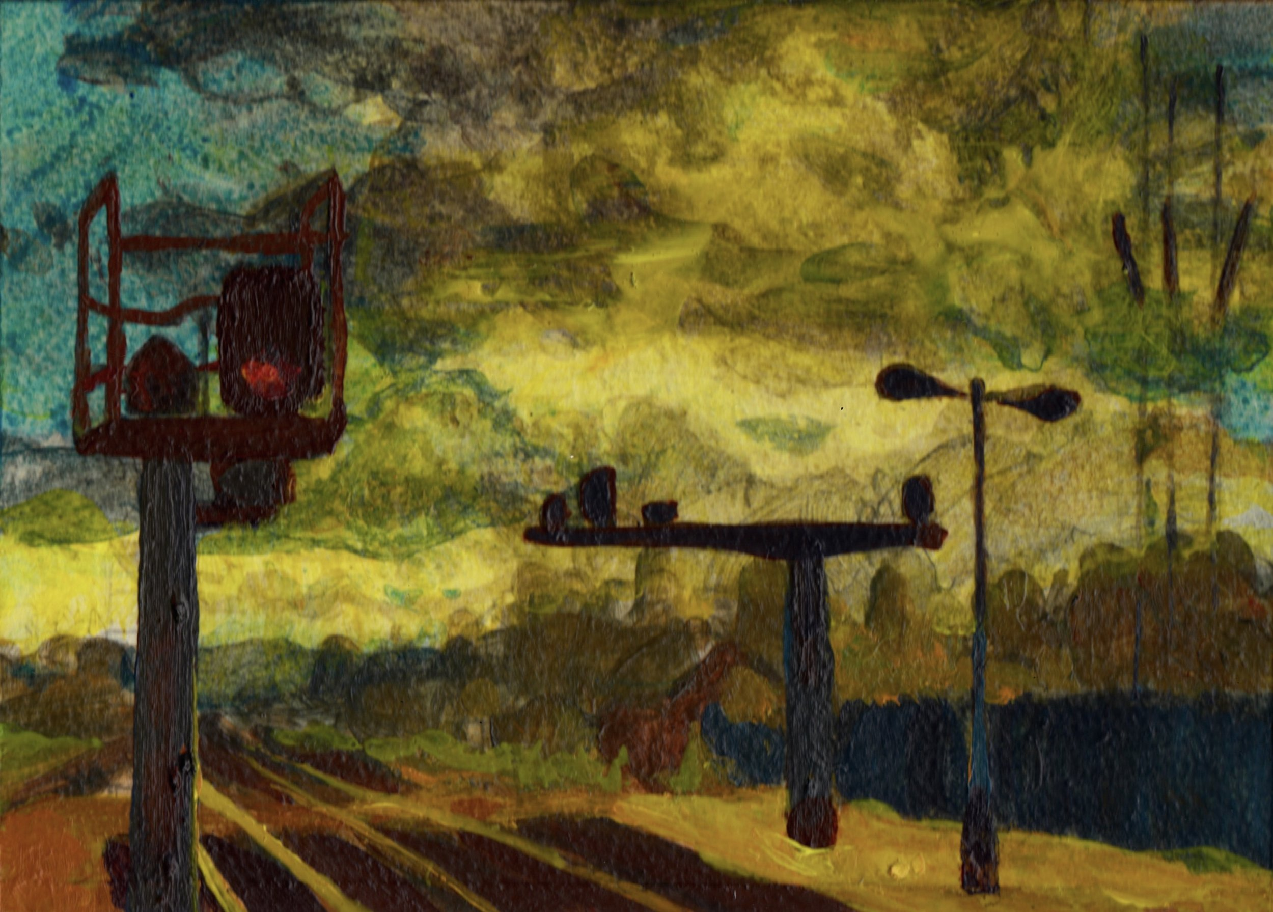 Station Painting.jpg