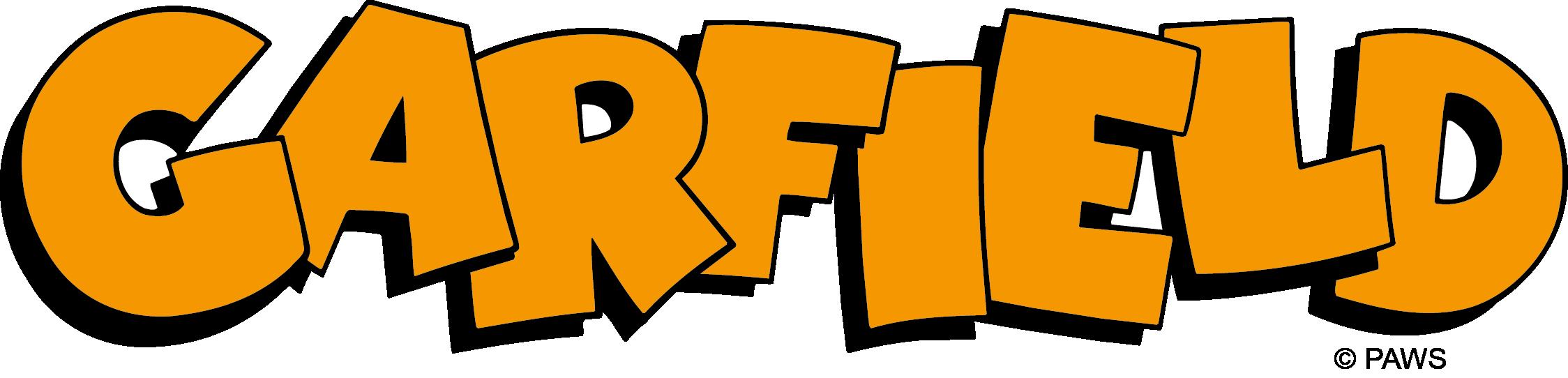 Garfield-Logo-Wallpaper.png