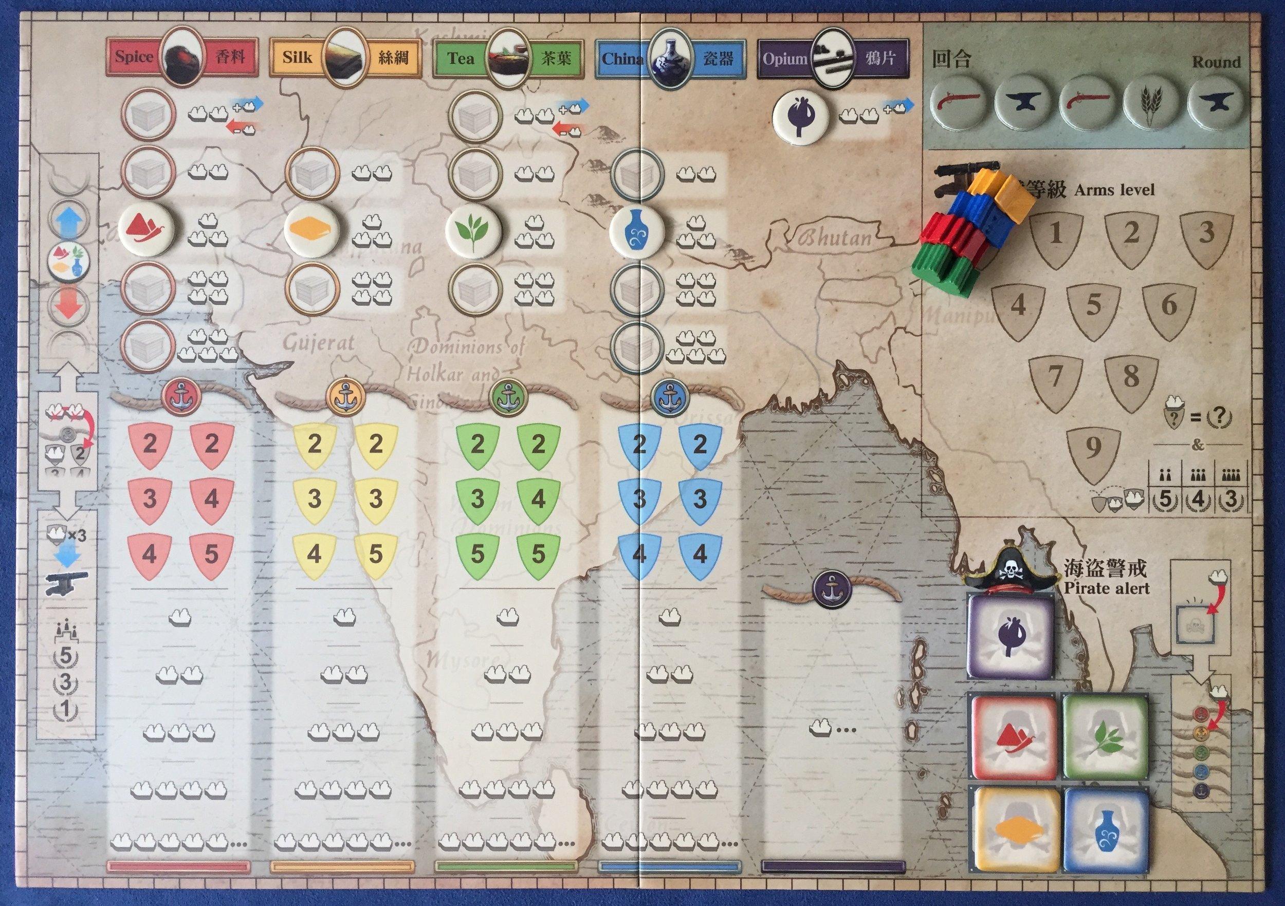 11 main board.jpg