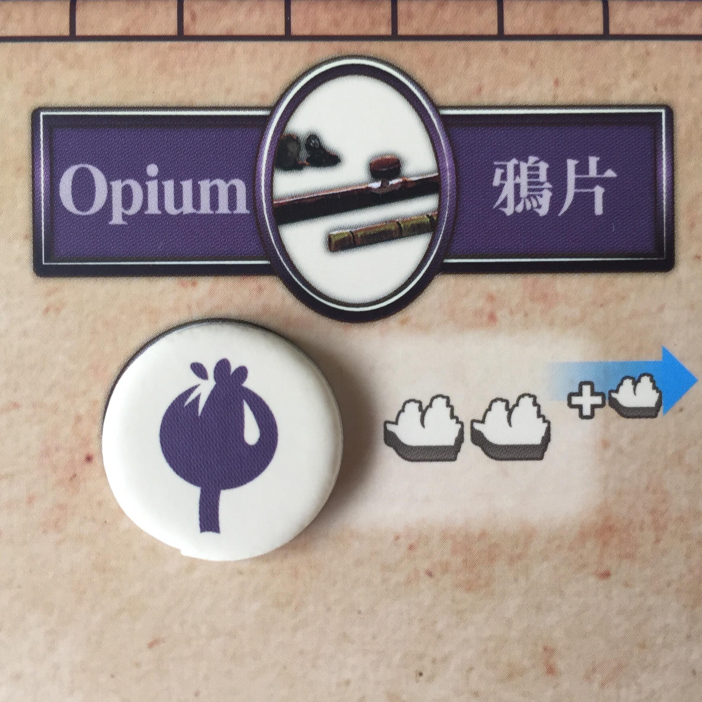 40 opium problem.jpg