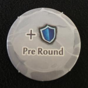 Per Round?