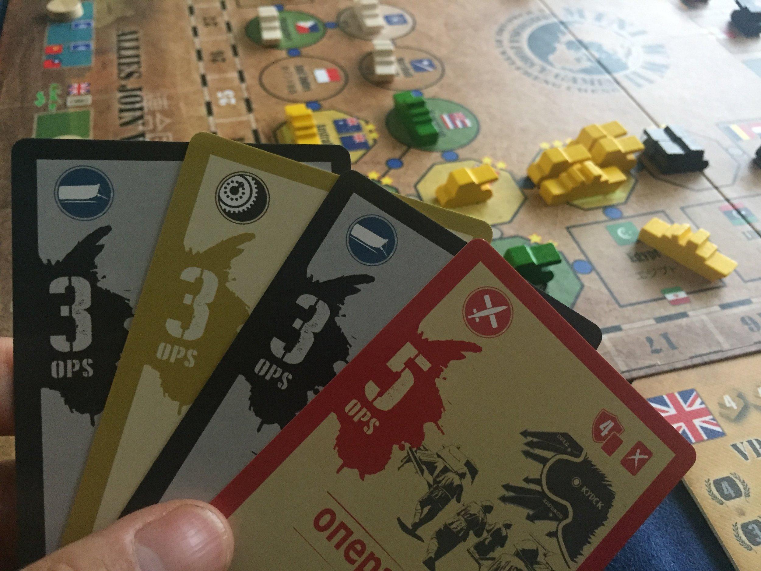 908 hand of cards.jpg
