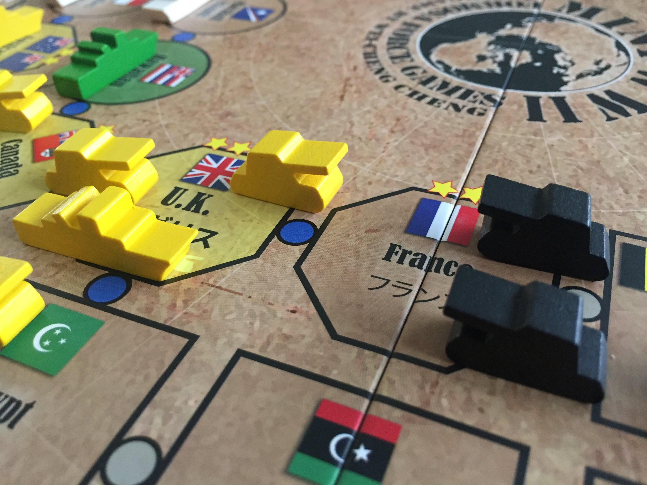 906 UK v France.jpg