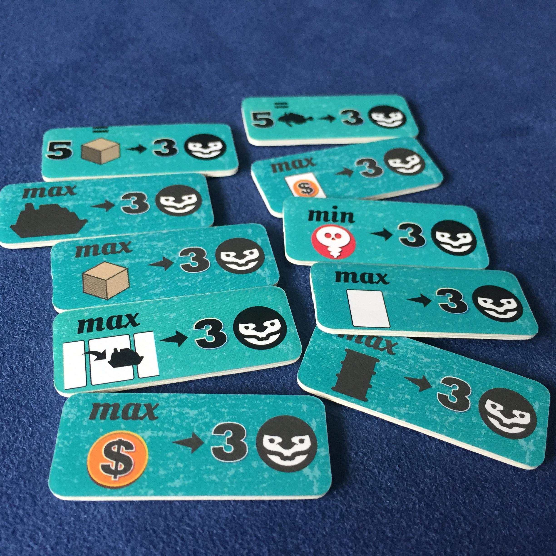 mid-game scoring tiles