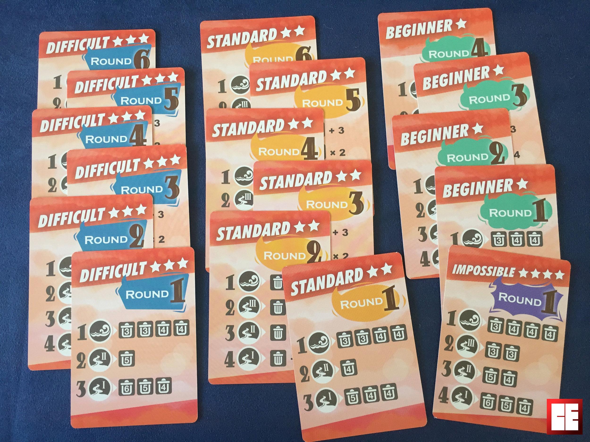 round cards2.jpg