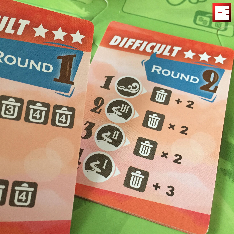 round play cards2.jpg