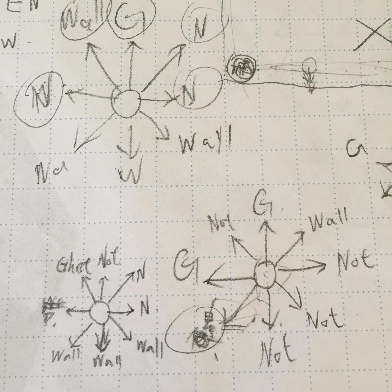 12 map 2.jpeg