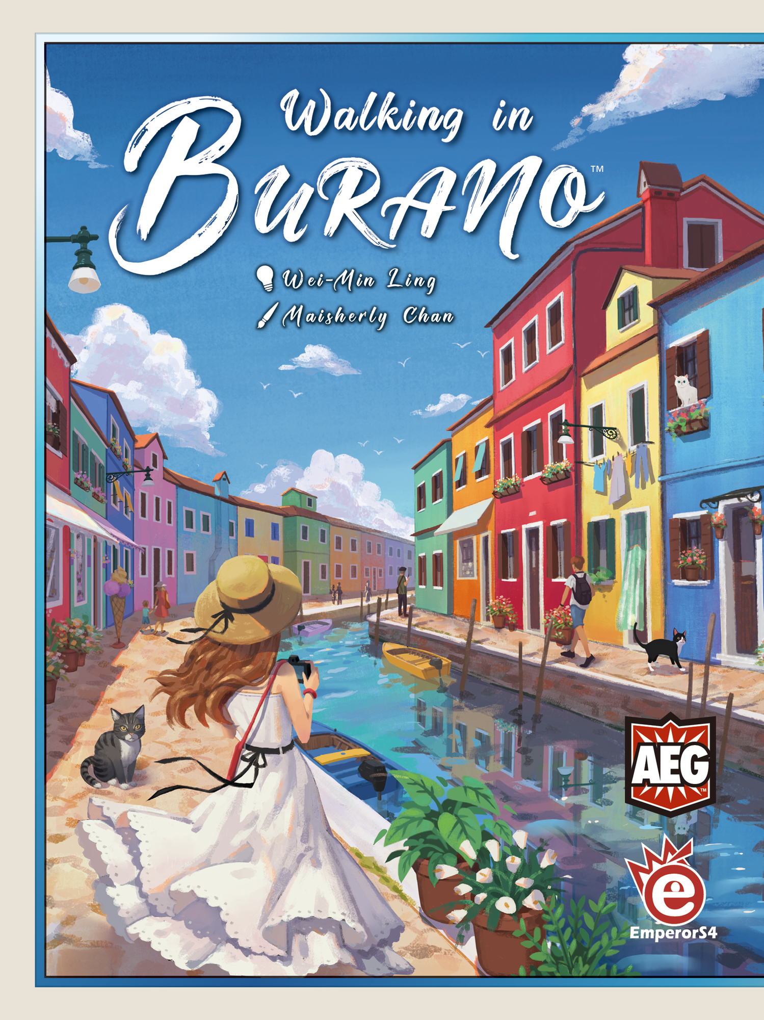 uploaded to BGG by BGG user W Eric Martin