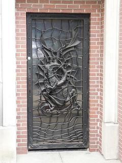Dragon door.jpg