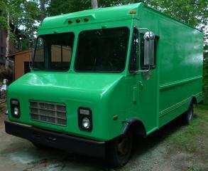 Wally truck.jpg