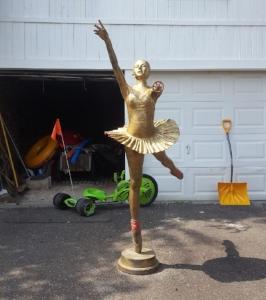 ballerina sculpture.jpg