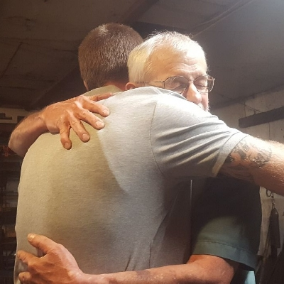 Most important hug ever August 2017.jpg