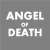 01- Angel of Death.jpg