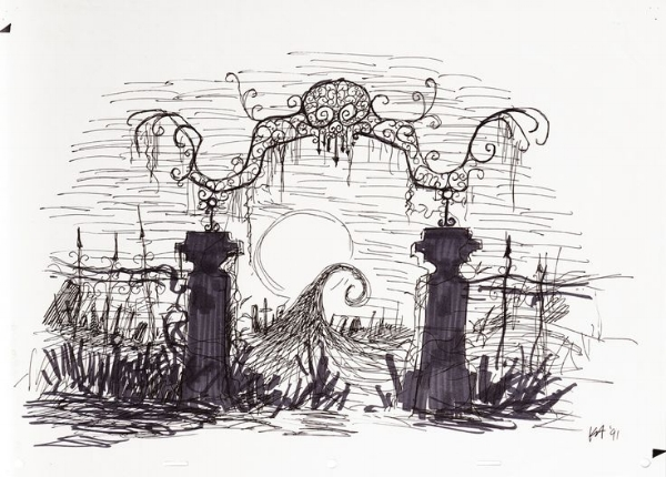 d2982f120afd997ecf39de1a4416ee48--pumpkin-drawing-tattoo-nightmares.jpg