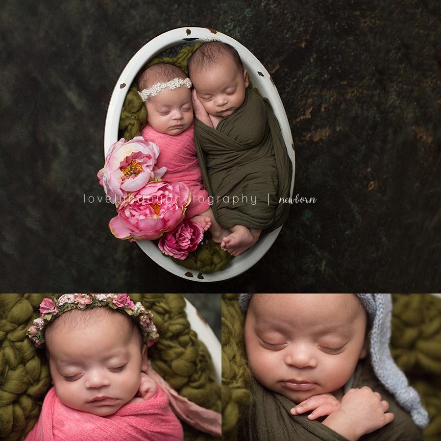 Encinitas newborn photographer twins.jpg