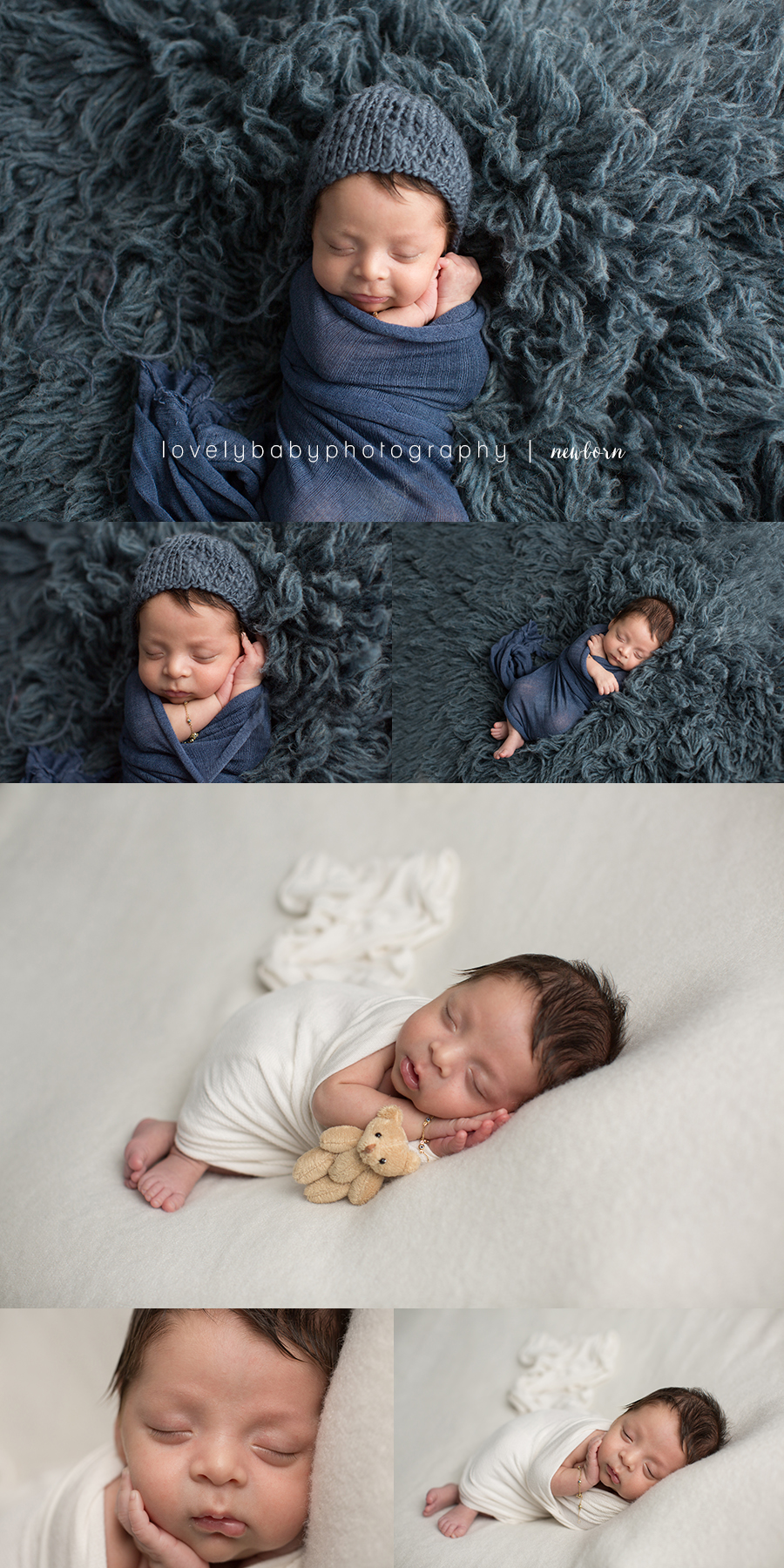 encinitas newborn photography 1.jpg
