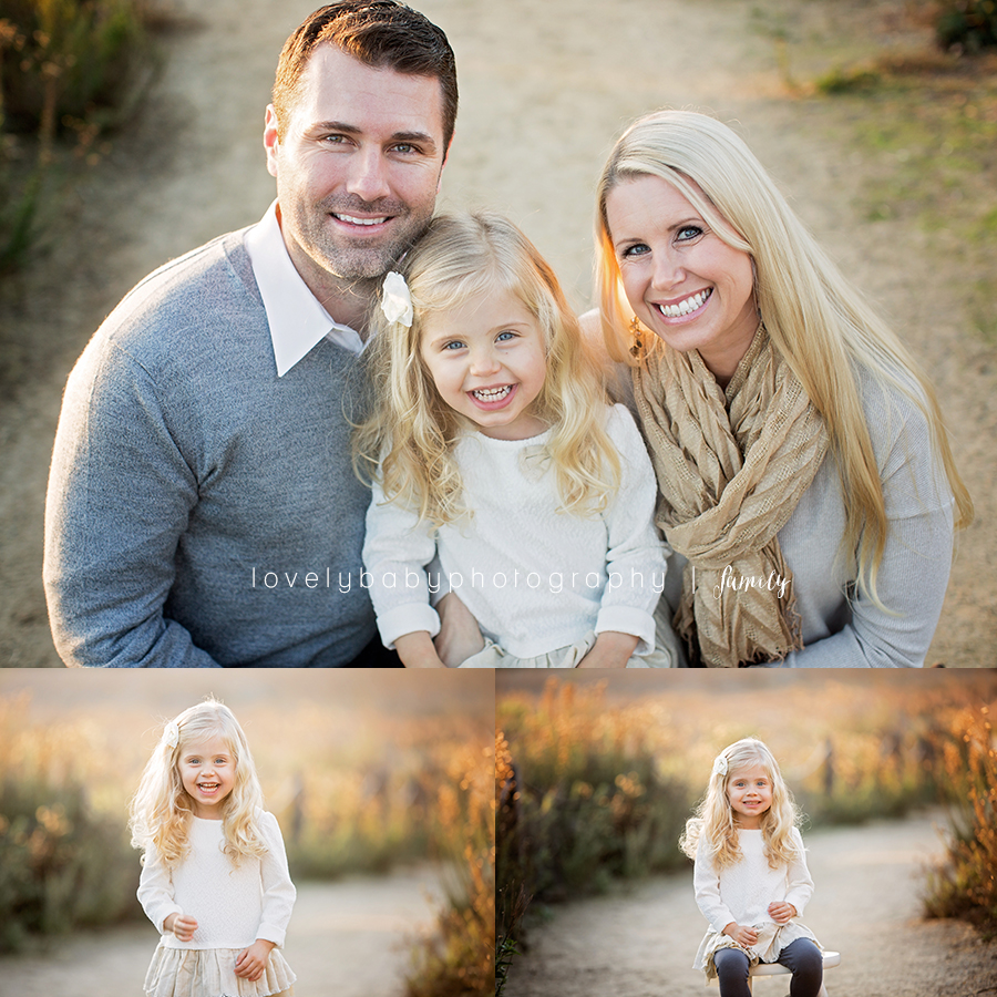 1 san diego family photographer.jpg