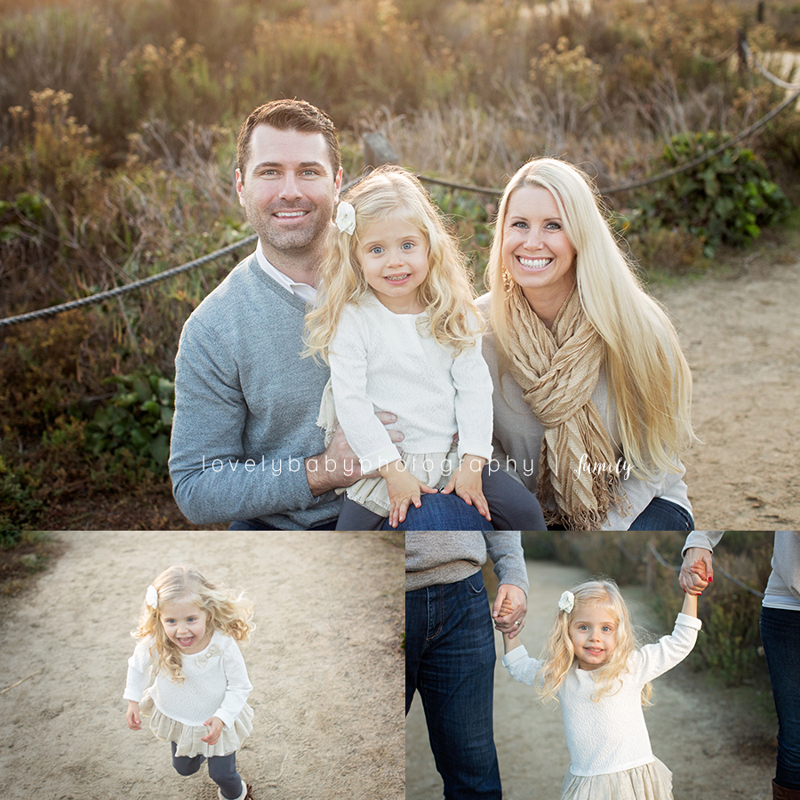 5 san diego family photographer.jpg