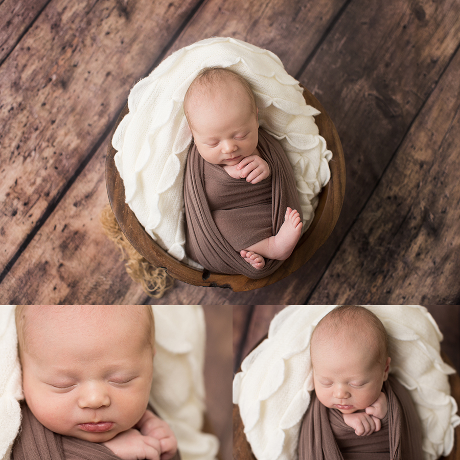 2 san diego newborn photography.jpg