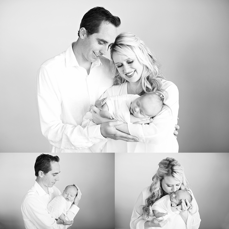 4 san diego newborn photography.jpg