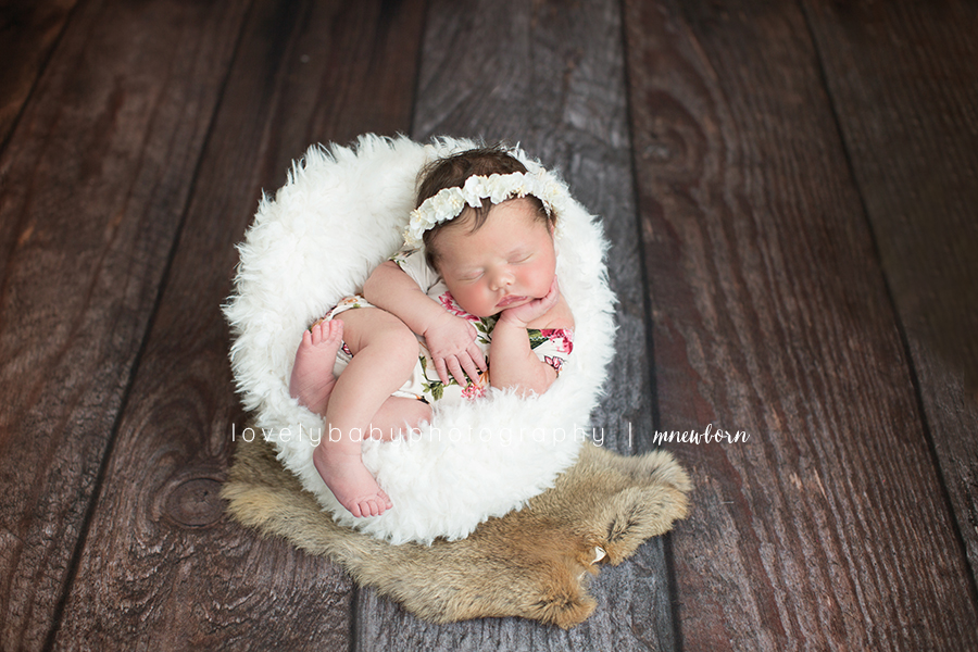 1 san diego newborn photographer.jpg