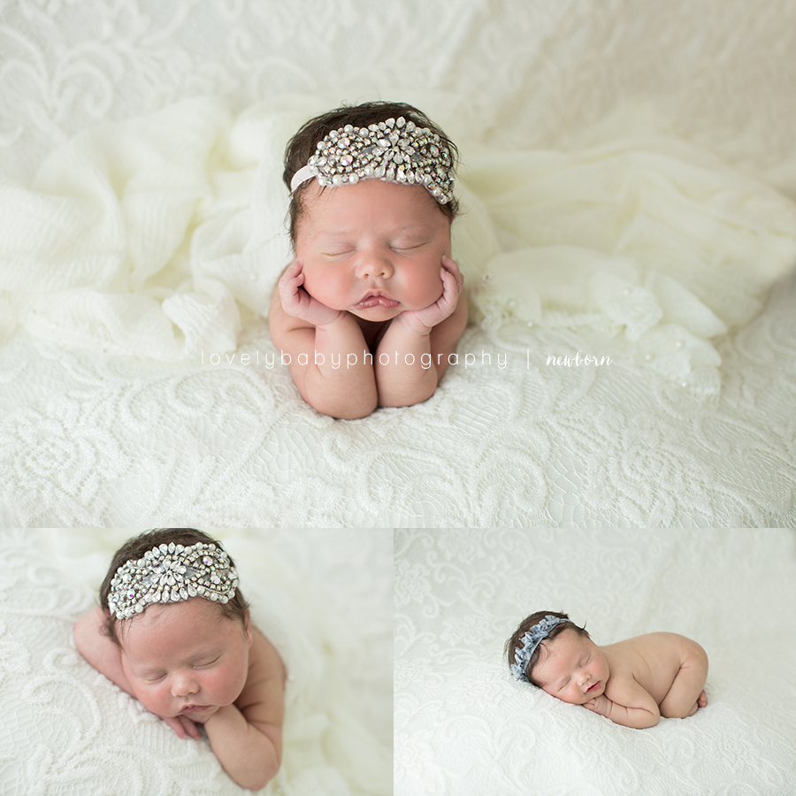 2 san diego newborn photographer.jpg