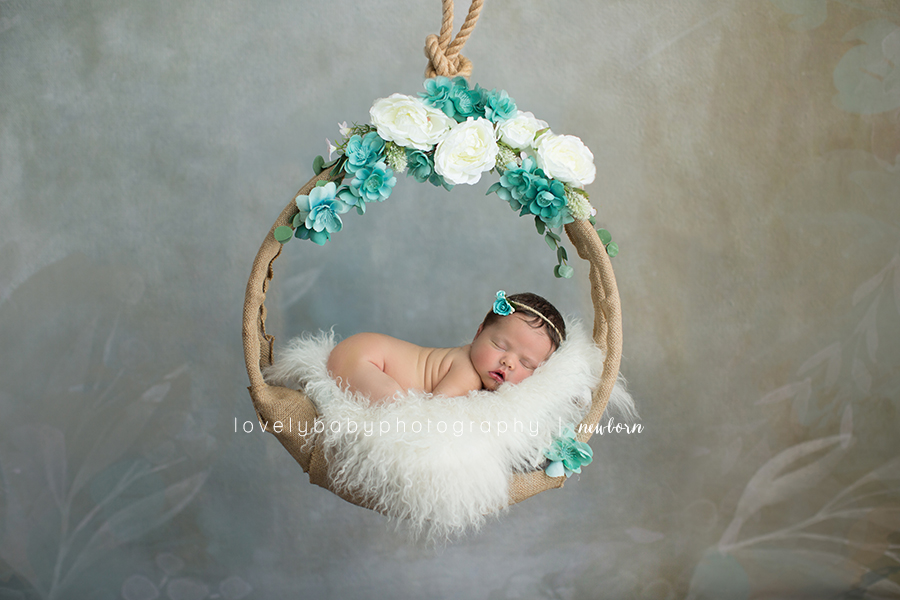3 san diego newborn photographer.jpg