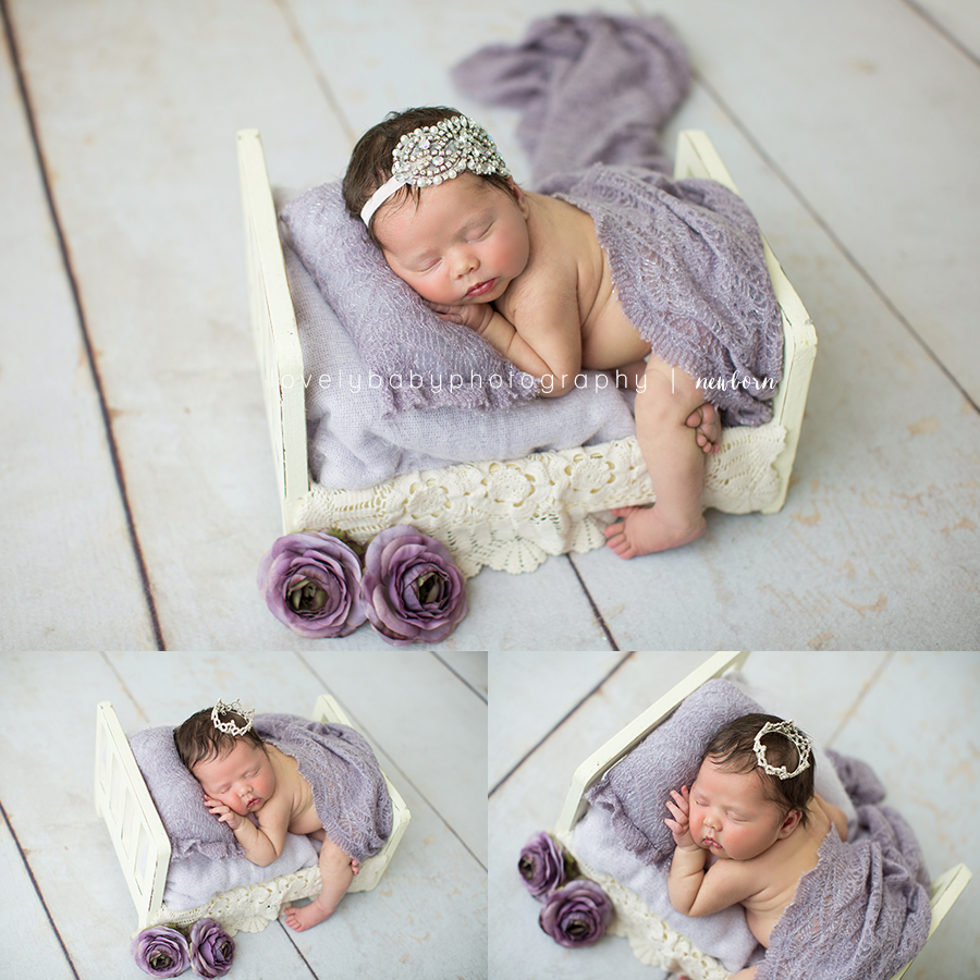 6 san diego newborn photographer.jpg