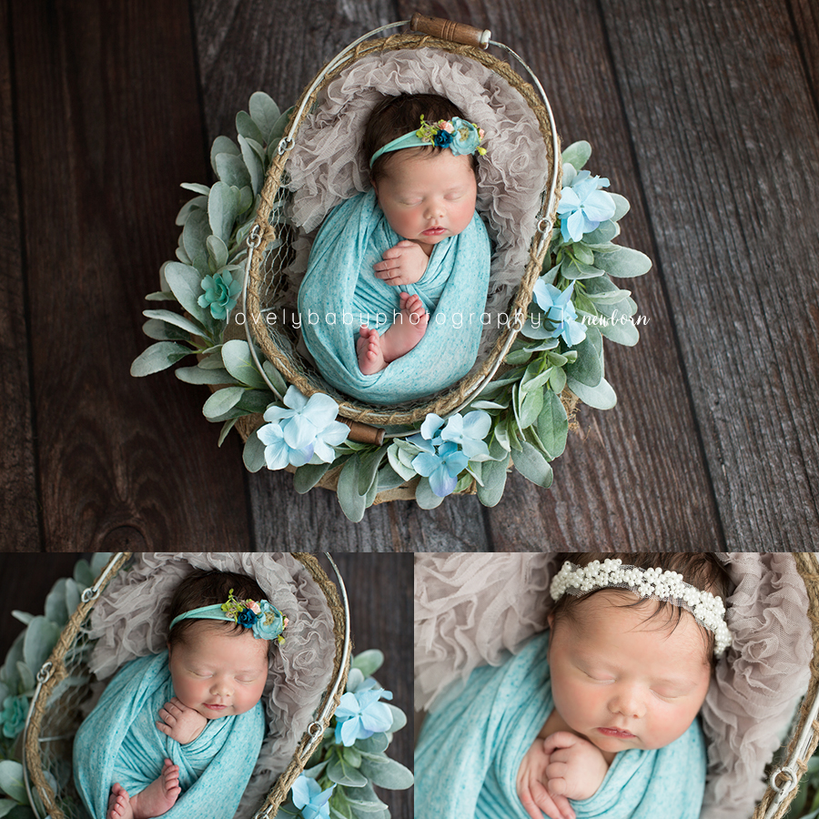 4 san diego newborn photographer.jpg