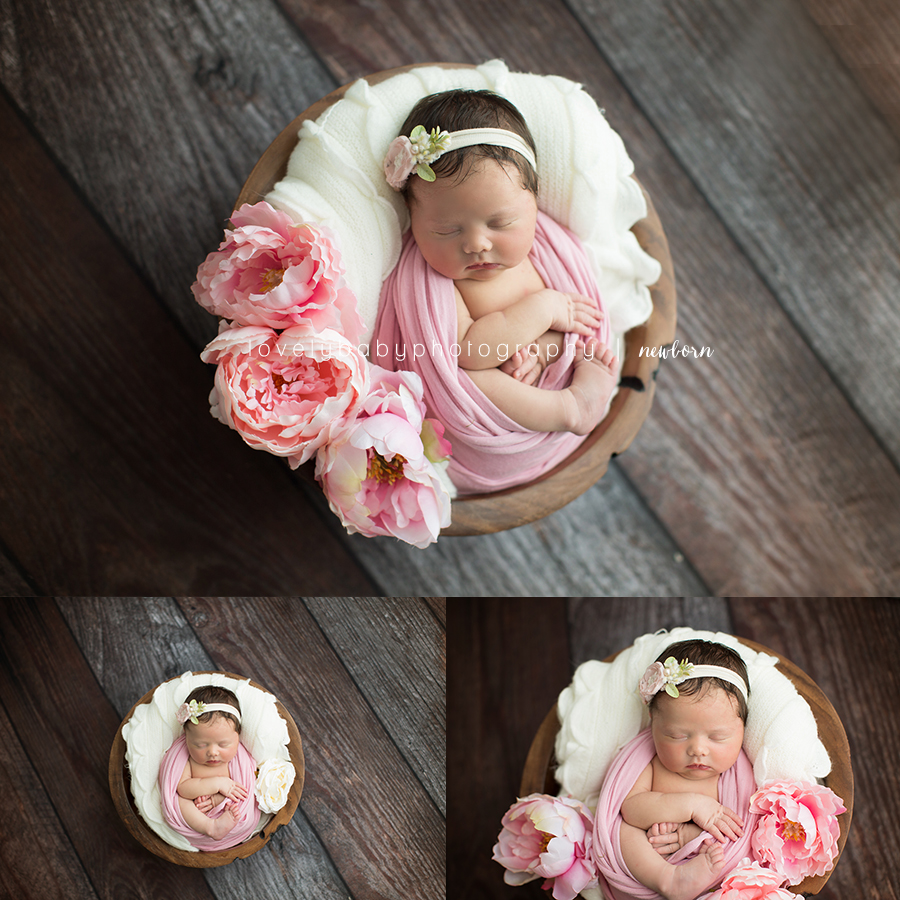 5 san diego newborn photographer.jpg