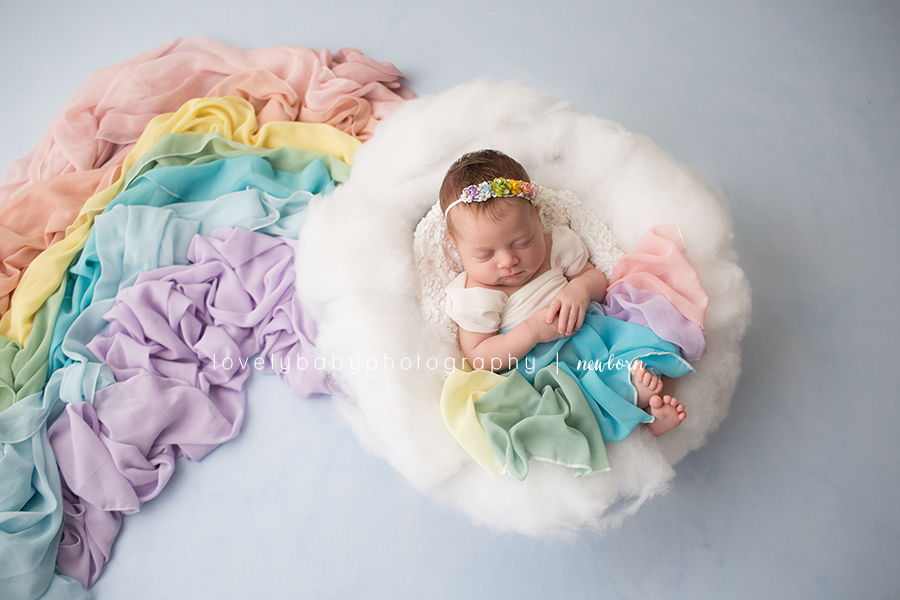 rainbown newborn photography 1.jpg