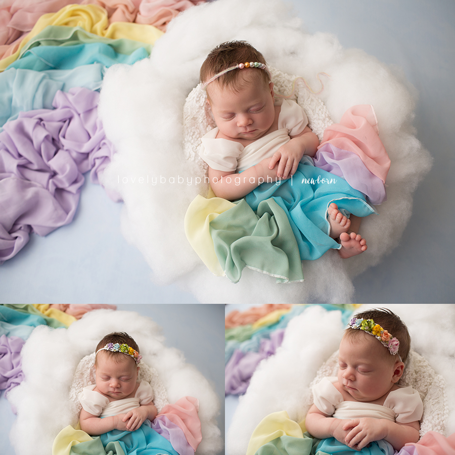 rainbown newborn photography 2.jpg
