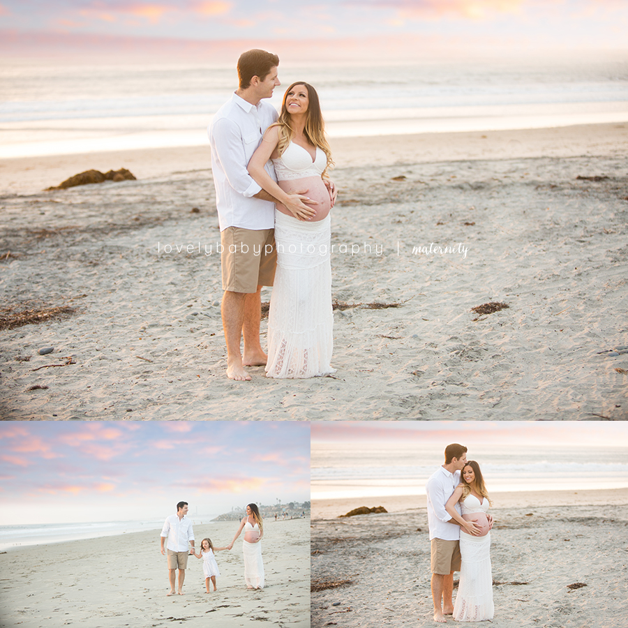 san diego maternity photography 3.jpg