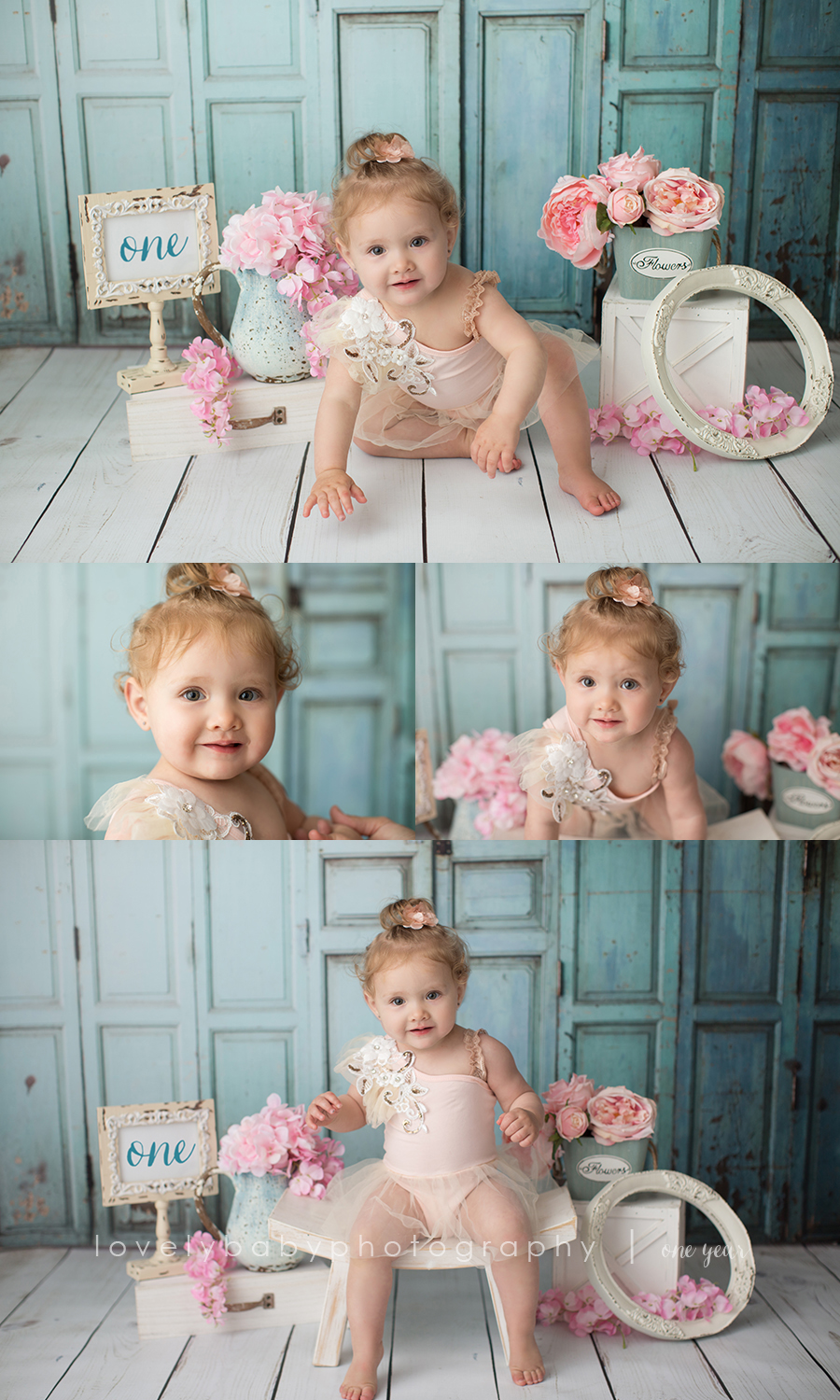 1 san diego cake smash photography.jpg