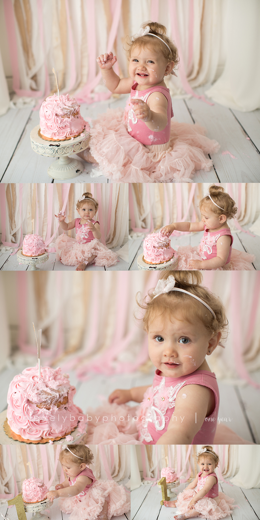 3 san diego cake smash photography.jpg