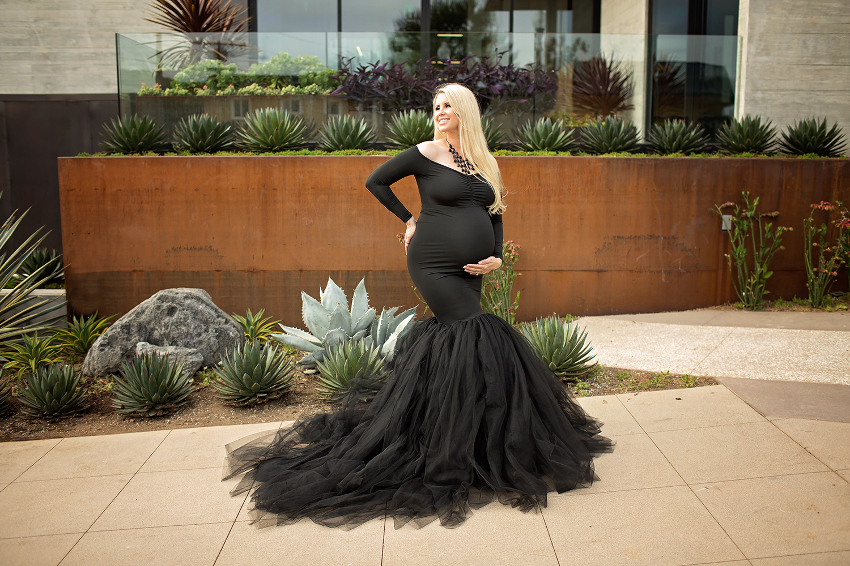 maternity27.jpg